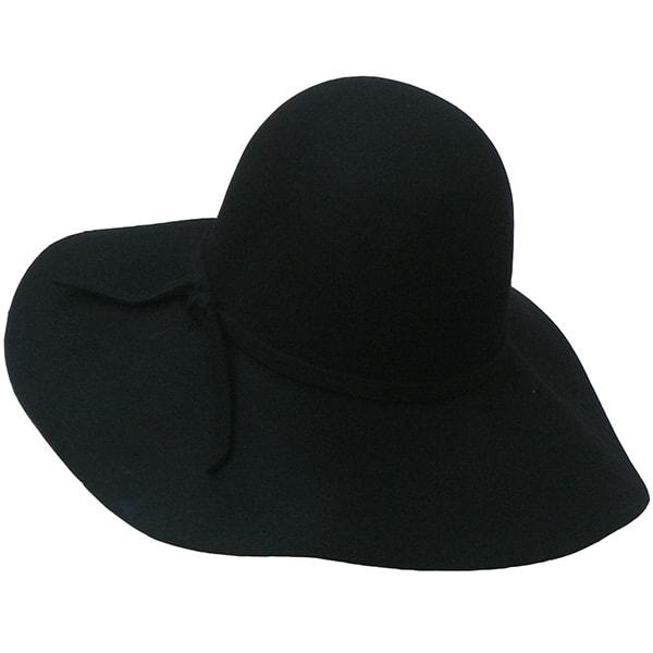 cappellina