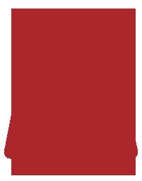 logo Tabarro San Marco